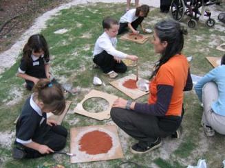 kidsworkshops1 006